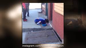 Kensington Strangler by Drugs Faces Of Kensington Opieradio Youtube