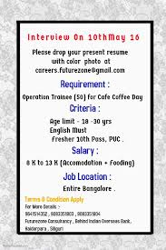resumes with color futurezone home facebook