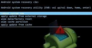 photo recovery android what is recovery mode in android phones quora