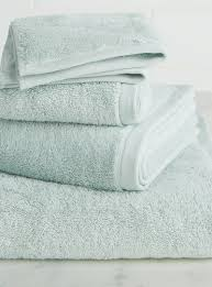 Collections Sheets Duvet Covers Towels Robes Bath Mats Contact Shop The Best Bath Towels U0026 Towel Sets Online In Canada Simons