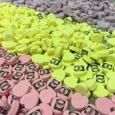 hearts candy custom candy hearts 1000 hearts mycustomcandy