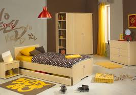 Teenage Bedroom Sets Mix And Match Teenage Bedrooms Interior Design Ideas And