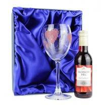 Wine Glass Gifts Personalised Engraved Wine Glasses Wine Glass Gifts Wedding