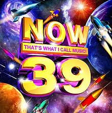 now that s what i call music 39 u s series wikipedia