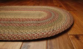 Round Woven Rugs Area Rugs Lovely Round Area Rugs Runner Rug On Braided Oval Rugs