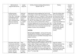 whatever next literacy planning eyfs 11 lessons by elmo001