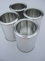 gift plastic wrap free images light white row wheel cup gift store metal