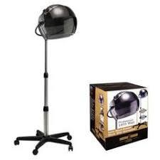 black n gold hair dryer professional blow dryers salon hair dryers image beauty