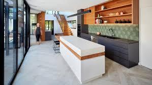interior design house inside out dream it design it do it