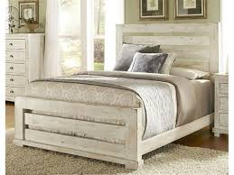 White Bedroom Furniture Paint Ideas White Washed Bedroom Furniture Sets Distressed Platform Reclaimed