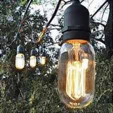 large outdoor christmas light bulbs accessories retro garden string lights mini christmas tree with