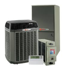 same day service air conditioning repair ormond
