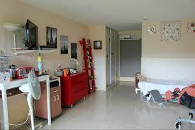 chambre maison maison d accueil spécialisée