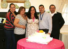 patria affordable baby shower venue and site in northern nj ny