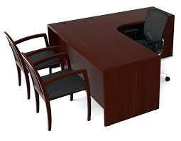Bestar Desk L Shaped Office Desk U2013 Adammayfield Co