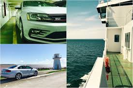2017 volkswagen jetta gli review u2013 potent painted pricey the