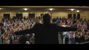 let there be light movie kevin sorbo let there be light today s christian living