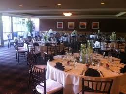 santa chair rental 4 25 chiavari chair rental irvine new port laguna