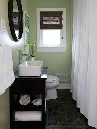 cheap bathroom makeover ideas redo small bathroom on a budget 6464 ideas 22 verdesmoke
