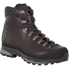 scarpa womens boots nz scarpa mens sl activ boot cotswold outdoor