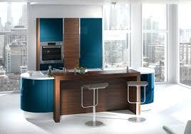 brico depot perpignan cuisine meuble de cuisine brico depot meuble de cuisine brico depot alacgant