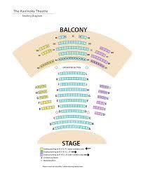 home theater buffalo ny purchase tickets the kavinoky theatre buffalo nythe kavinoky