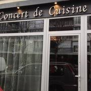 concert de cuisine le concert de cuisine 42 photos 13 reviews japanese 14 rue