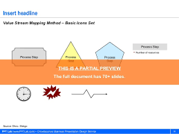 corporate strategy and management models powerpoint templates ppt u2026