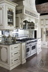 Interior Kitchen Decoration by 225 Best Rooms Kitchen Design Images On Pinterest Dream