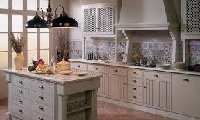 carrelage cuisine provencale photos best salle de bain proven ale images joshkrajcik us carrelage