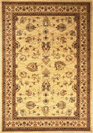 9 X 12 Outdoor Rug by Cheap Outdoor Rugs 9 12 Roselawnlutheran