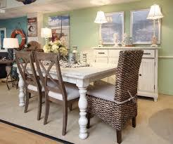 coastal furniture on lbi oskar huber furniture u0026 design