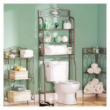 bathroom cabinet ideas storage bathroom small bathroom storage ideas houzz space the