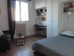 chambre à louer nantes chambre chez l habitant