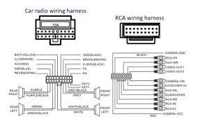 100 vivaro stereo wiring diagram wiring diagram for 2003