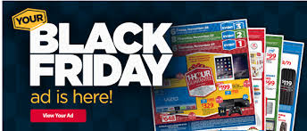 bealls black friday 2015 ad black friday ads 2014