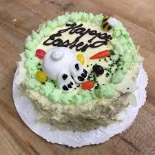 cakes for any occasion u2014 brandenburg bakery inc