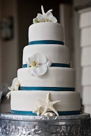 nautical themed wedding cakes great ideas for the busy theme wedding cakes