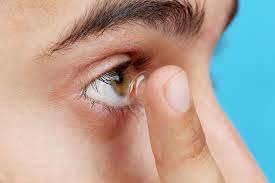 Contacts For Color Blindness Correction Chicago Contact Lens Exams Corrective U0026 Cosmetic Lenses