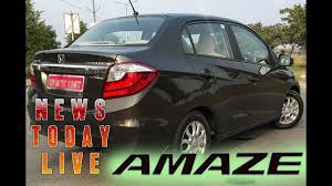 cars honda indian cars honda amaze i dtec ह ड अम ज diesel