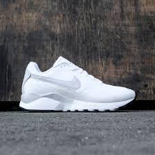 Nike Pegasus nike s nike air pegasus 92 16 white platinum