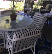 outdoor furniture upholstery movesapp co