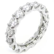 womens diamond wedding bands diamond wedding bands womens wedding ideas with womens wedding