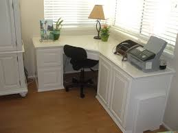 White Office Cabinet Custom Home Office Cabinets Cabinet Wholesalers