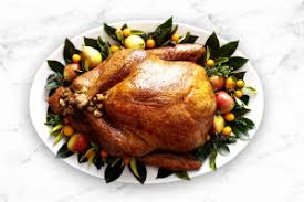 hoping for a heritage turkey this thanksgiving seattle met