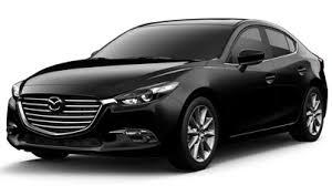 mazda car price used mazda cars suvs for sale clermont fl orlando price mpg