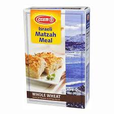 osem matzah all osem products israeli supermarket online