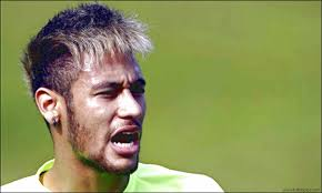 neymar jr hairstyle hottest hairstyles 2013 shopiowa us