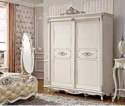Good Quality White Bedroom Furniture Compare Prices On Carved Bedroom Furniture Online Shopping Buy
