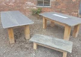 diy curved bench garden bench diy ideas semenaxscience us